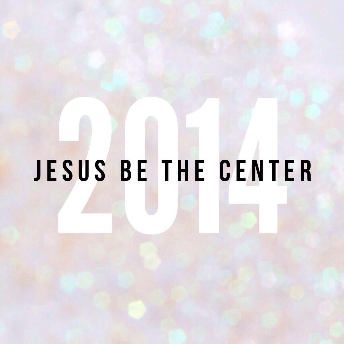 Happy New Year | A bit of wisdom | Pinterest | Wisdom, Proverbs and ...