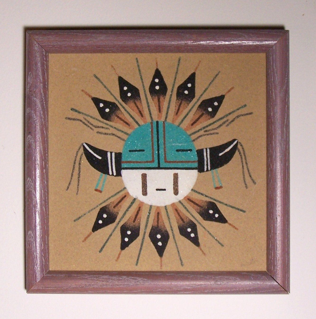 Native american art projects for elementary students native native american art projects for elementary students biocorpaavc Images