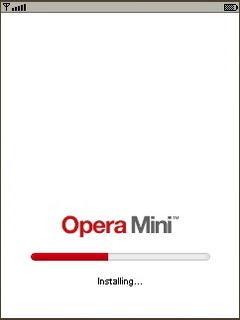 Opera Mini Download For Mobile : opera, download, mobile, Download, Opera, Phones, 4.3.24214, 39016, Mobile, Softwares., Breathes, Devices.Opera, Mi…, Opera,, Mini,