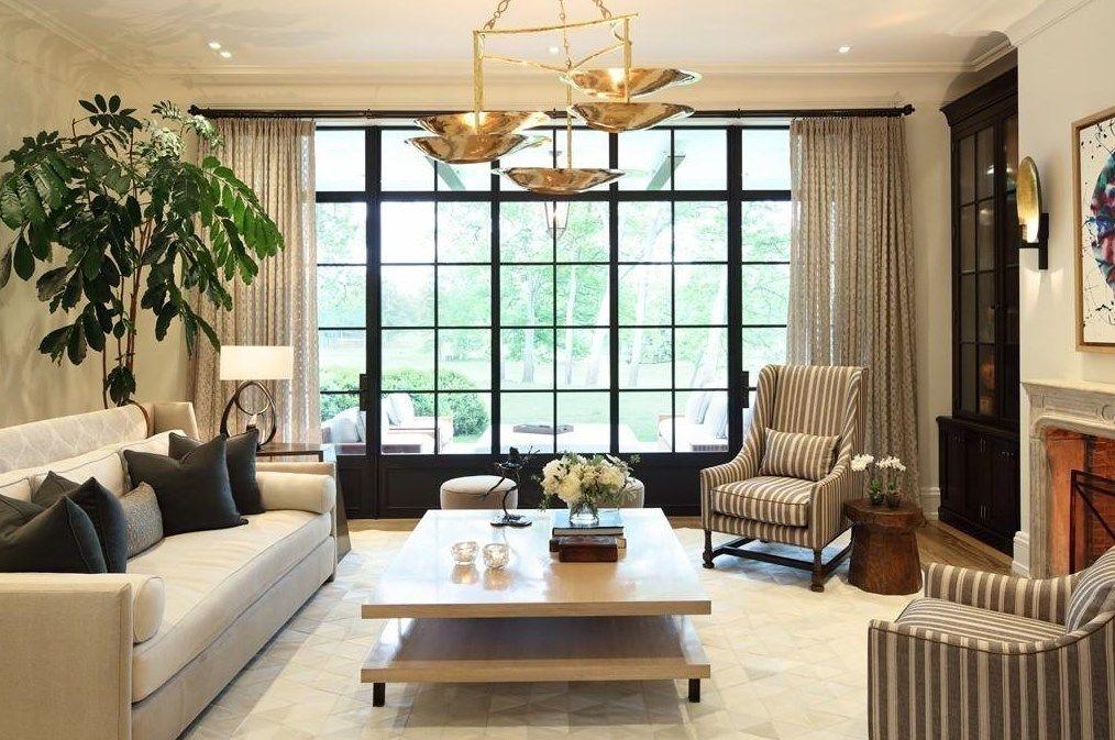 For Sale 112 Woodland Rd, Brookline, MA 33,900,000