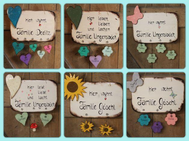 Turschilder Kinderzimmer Vorlagen Turschilder 1