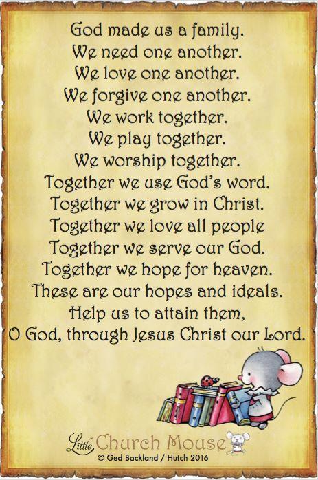 Amen Amen Amen Amen Amen Amen Amen Amen God Amen Prayers