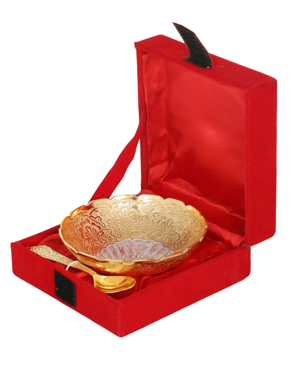 Silver Gift Items For Wedding: Silver Indian Wedding Gifts - Google Search