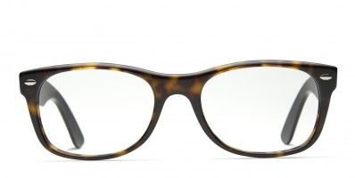 45d1a5a6ea33 Muse X Hilary Duff Eva Tortoise Prescription Eyeglasses