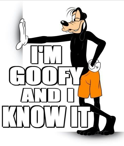 Pin by judy Smith on Goofy | Goofy pictures, Funny disney ...