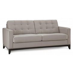 Sofas Sears Canada Sofa Leather Sofa Furniture