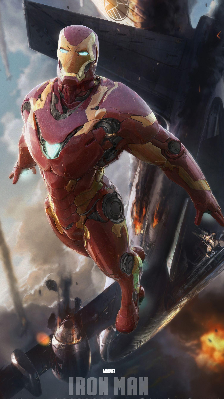 Ironman Mobile Hd Wallpaper In 2020 Iron Man Hd Wallpaper Iron Man Iron Man Wallpaper