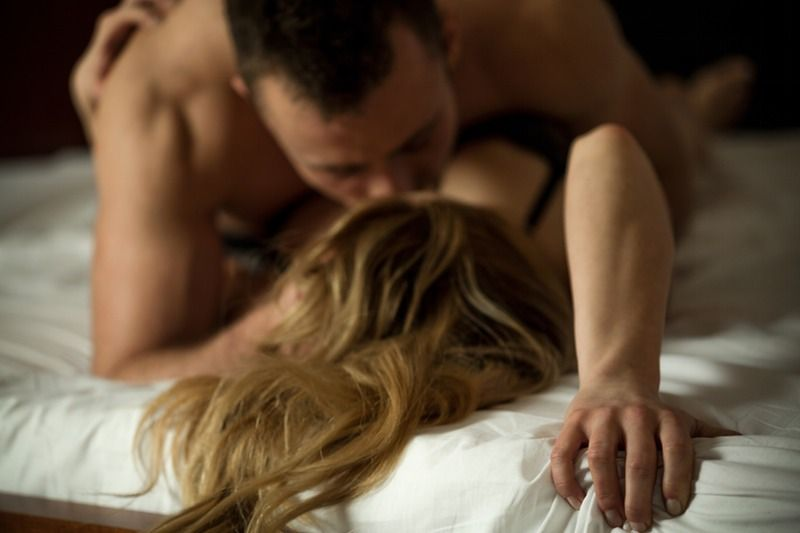 9 Signs You Should Have A One Night Stand One Night Stands