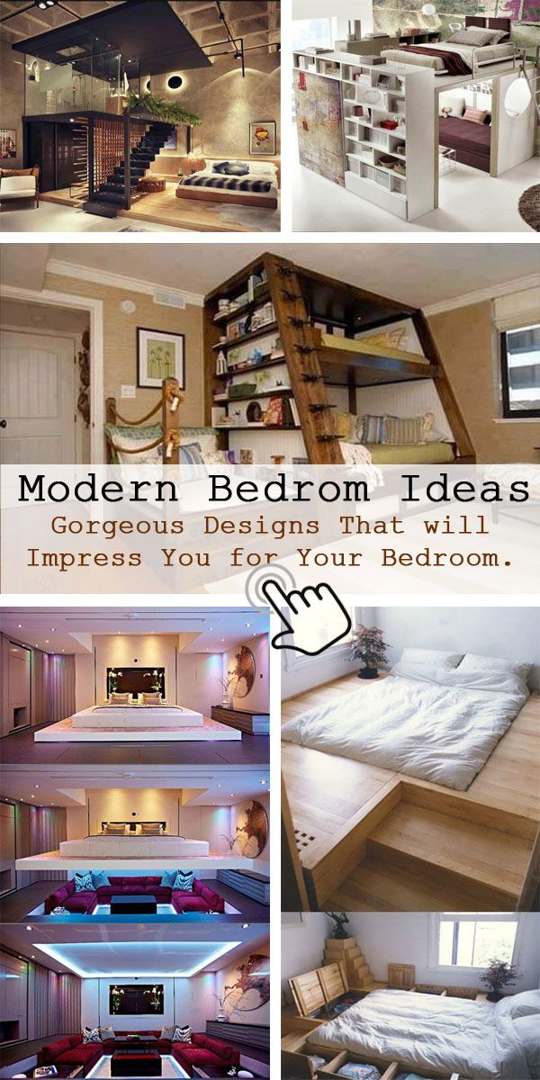 Most interesting bedroom designs recently different decoration ideas also best images in alcove apartment design attic rh pinterest