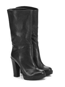 Scarpe Stivali Donna Autunno Inverno 2015-16 [2] - Le Follie Shop