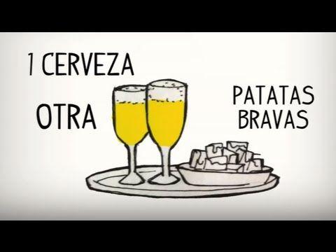 Logiciel pour apprendre l'espagnol débutant