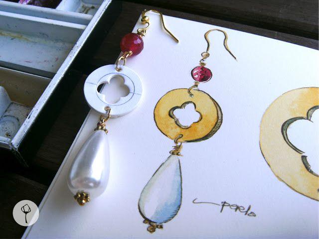 disegnare gioielli a mano bing immagini fabolouse
