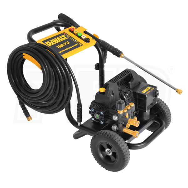 Pin On Pressure Washer Deals