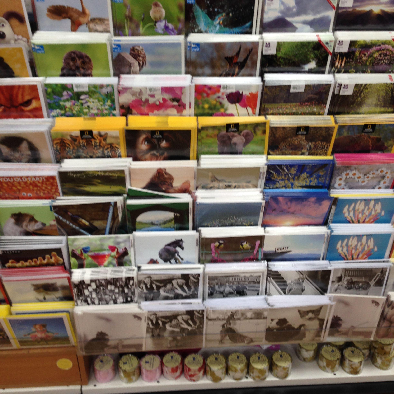 Card display retail card unit card shop greeting card display card display retail card unit card shop greeting card display m4hsunfo
