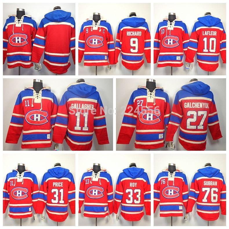 buy popular 57d9e b13a5 Find More Sports Jerseys Information about montreal ...