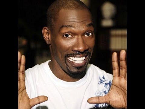 Charlie Murphy Dead At 57 From Leukemia