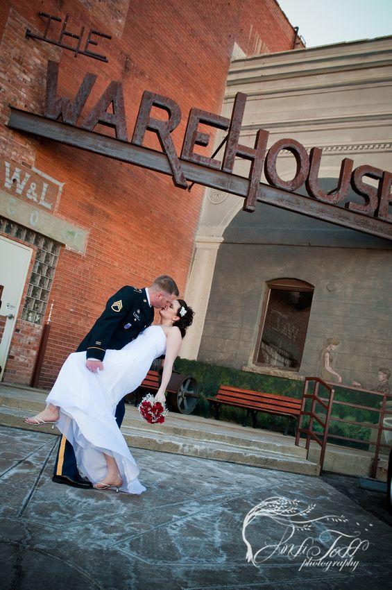 Shaun Nikki Colorado Wedding Photography Colorado Wedding