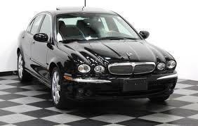 2006 Jaguar X Type Luxury For The Commoner Jaguar X Jeep Cars Jaguar