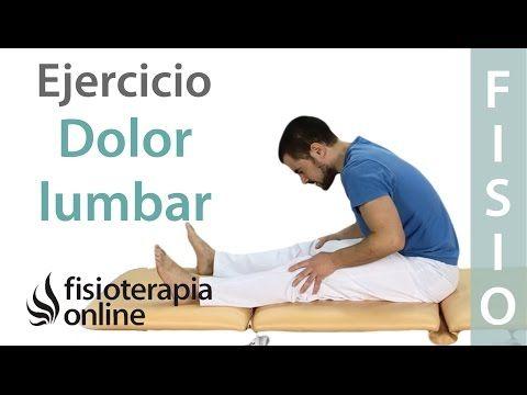 La mejor solución para dolor debajo de la rodilla