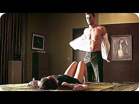 50 shades of grey movie online free youtube