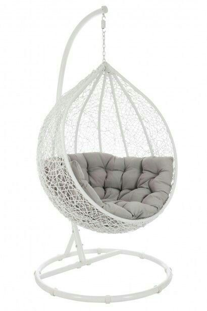 Pin By Naila On Decoration Interieure Cute Bedroom Decor Bedroom Decor Cute Room Decor