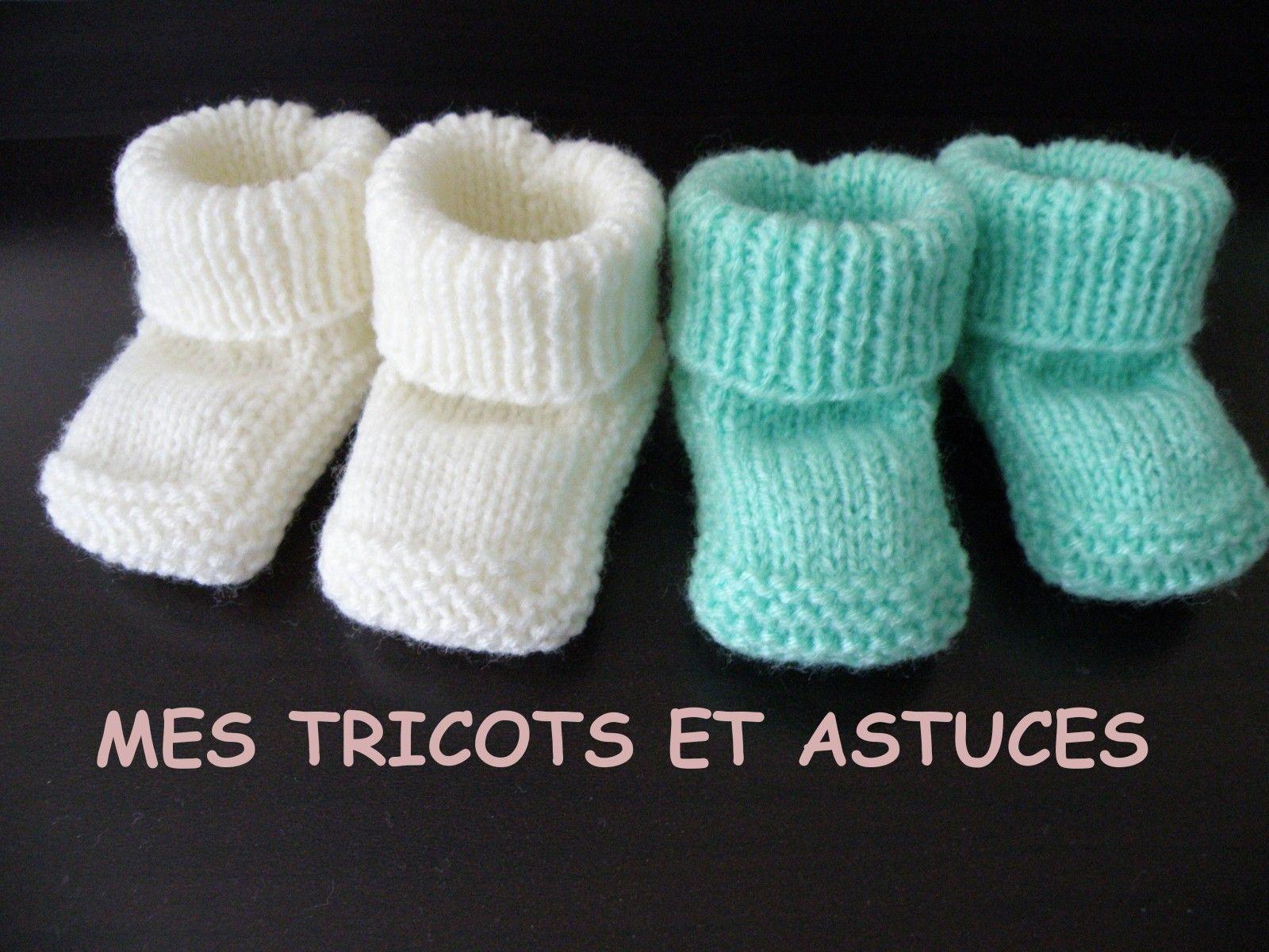 album tricots bebe tricot pinterest tricot pour b b mod les de tricot et d butante. Black Bedroom Furniture Sets. Home Design Ideas