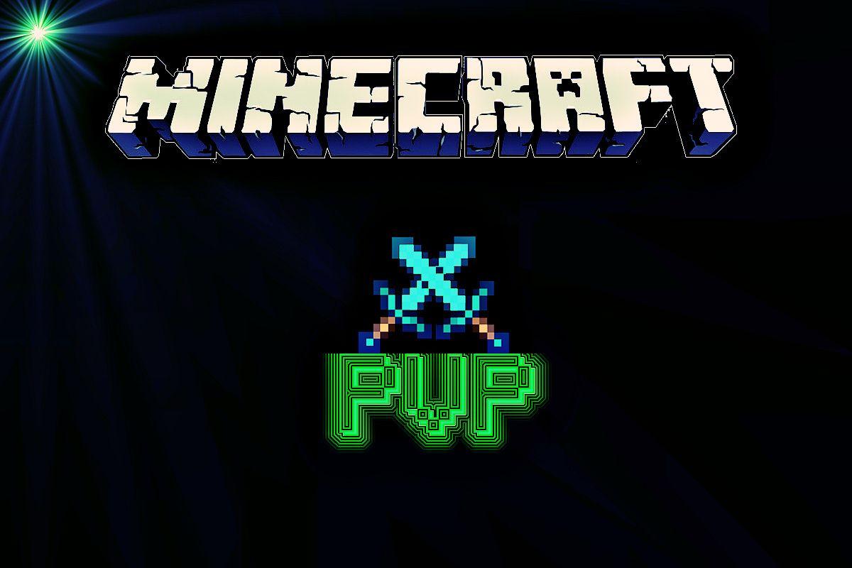 Cool Wallpaper Minecraft Google - 79eb00cb2037540f6dad079f59666871  Image_491371.jpg