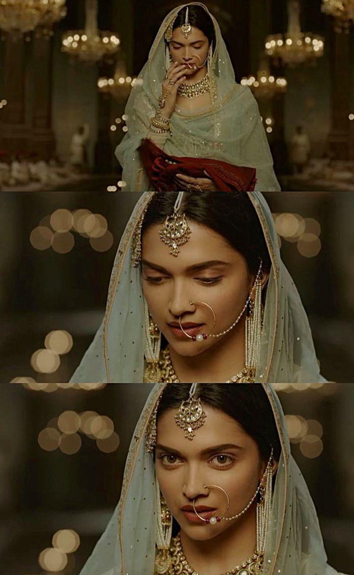 Bajirao Mastani Deepika Padukone | Bollywood