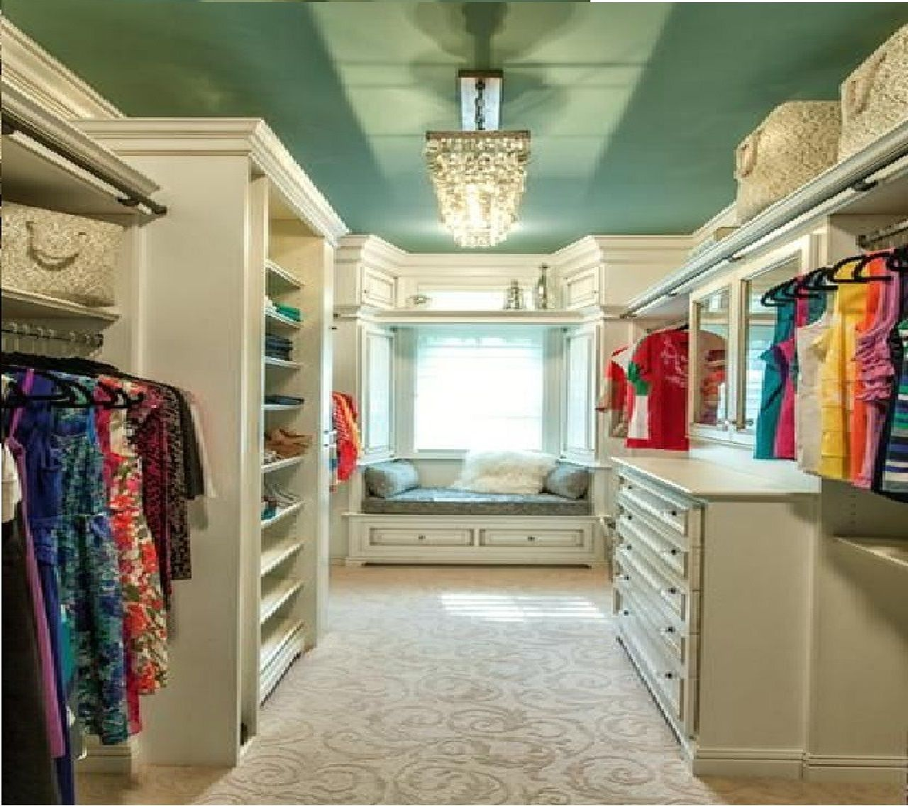 Intwalk In Closet 2 Med #episodeinteractive #episode Size 1280 X Awesome Bedroom Design With Walk In Closet Decorating Design