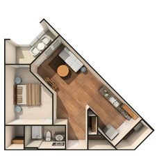 Steelhouse Orlando Floor Plan Steelthree Sims House Design Floor Plans Sims House
