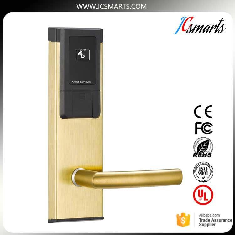 Saudi Arabia Door Locks Electronic Hotel Access Card Key Lock Rfid Cabinet Lock Access Control Cabinet Locks Cool Things To Buy