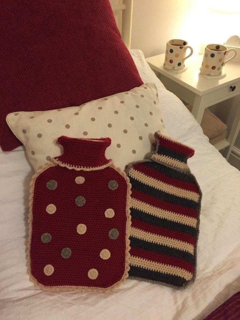 10 free crochet patterns for Christmas | Pinterest | Free crochet ...