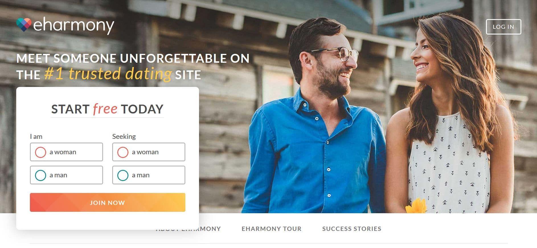 spiritual online dating sites