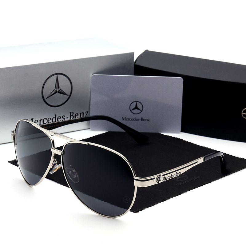 301f95a5e1 Cheap sunglasses men polarized