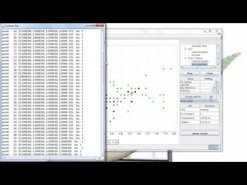 Fuzzy Logic Projects | Create Fuzzy Logic Matlab Projects