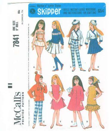 d6bb6388da Pin de Eliette Soto en Barbie