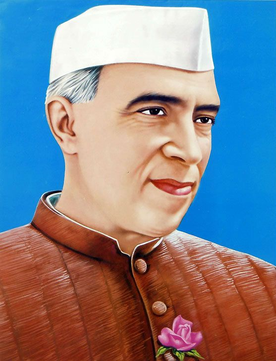 jawaharlal nehru first prime minister of prime ministers  jawaharlal nehru first prime minister of