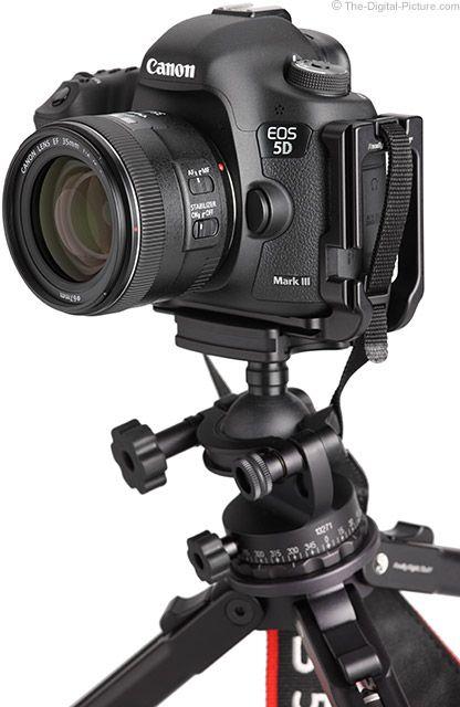 Pin On My Cameras