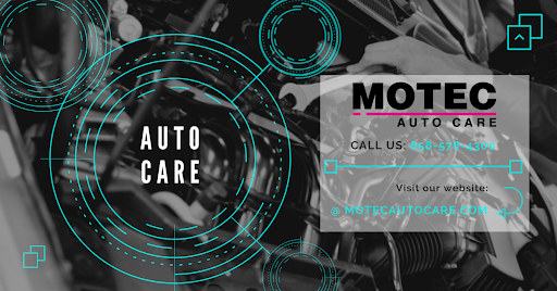 At Motec Auto Care We Pride Ourselves On Being A True Full Service Auto Repair Shop And Delivering Only The Highest Qualit Auto Repair Shop Auto Repair Repair