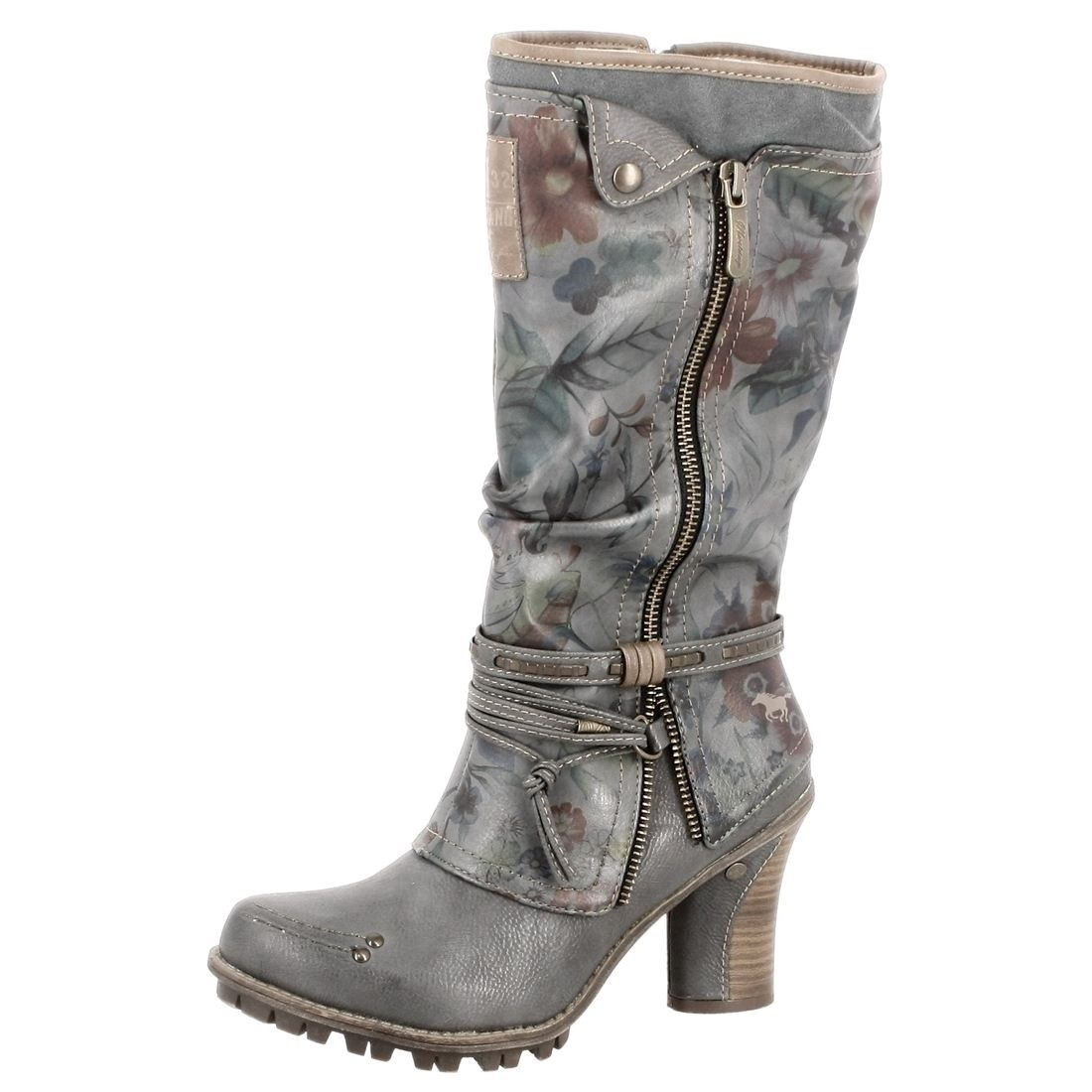 Mustang 1141610 Pinterest Inspiration Shoes Femme xwYR7qFX