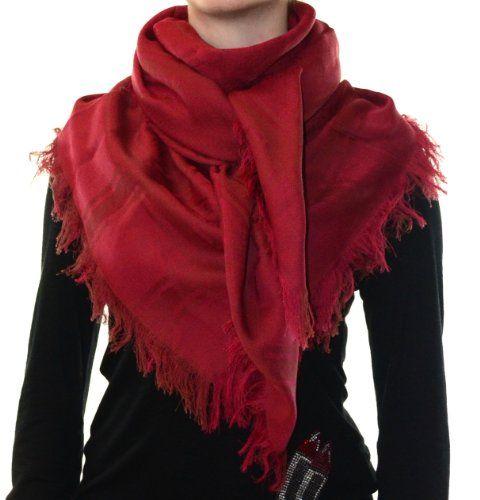Gucci Women's Lightweight Red Cotton Big Tile Pattern Shawl GB650 SAA B 52 X 51 Gucci http://www.amazon.com/dp/B00IMJZGK0/ref=cm_sw_r_pi_dp_hWXaub1179B62