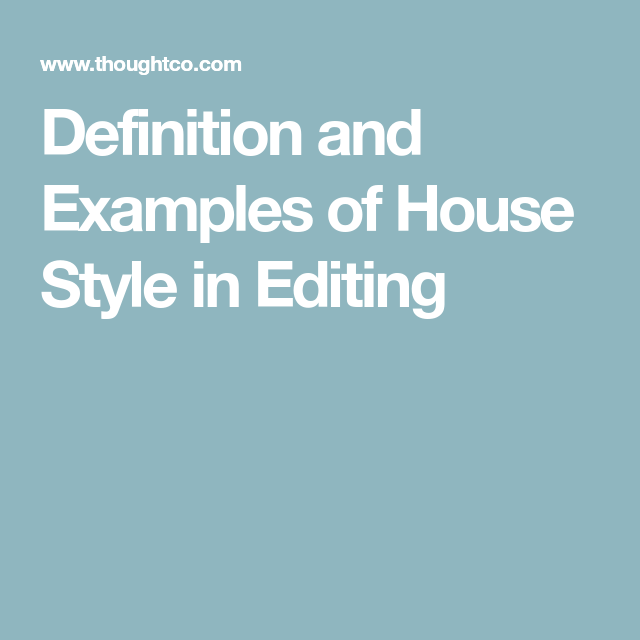 copyeditting house style Many authors don't fully grasp the difference between a line edit and a copyedit there are some similarities between the two: both pay detailed attention to your use of language, and involve mark-up on the pages of your manuscript.