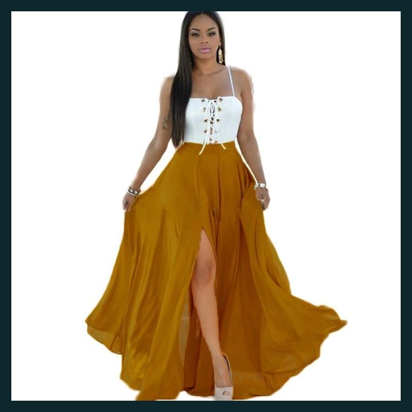 Women Summer Dress Sexy Off Shoulder Long Bandage Chiffon Office Evening  Party Dresses Vestidos De Fiesta
