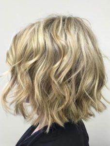 Pin On Medium Length Hairstyles