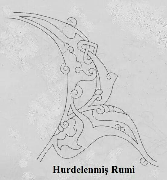 Islamic......   M   Pinterest   Geometría, Cerámica y Plantas