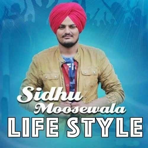 Pin by HAROON GiLL😎😍 on Sidhu Moose wala  Fav  Singer in