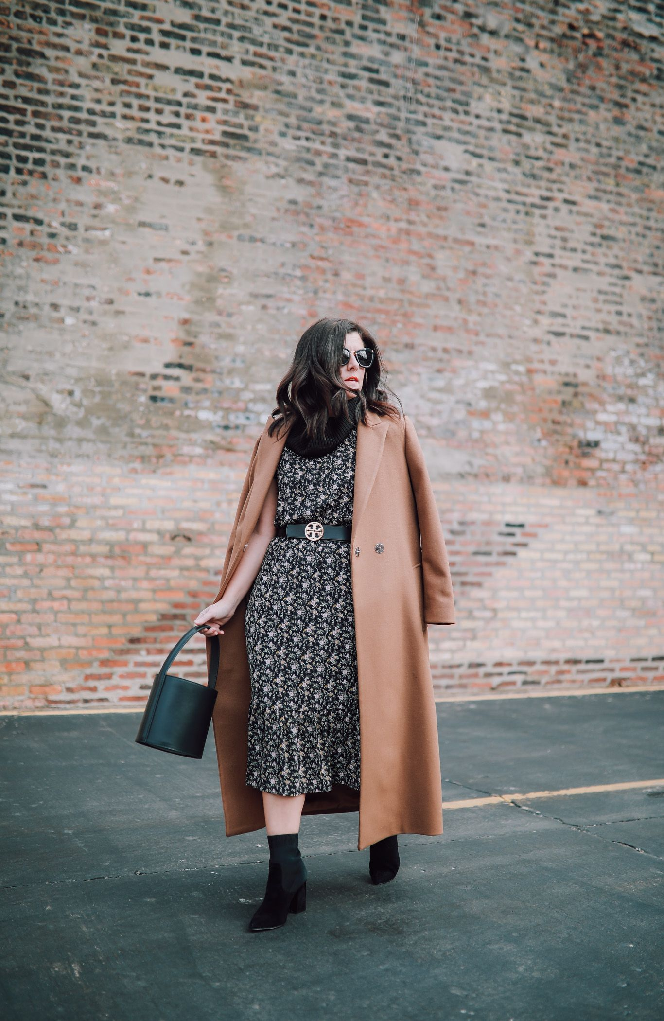 How To Style Your Summer Dress For Winter Giveaway Summer Dresses Winter Dresses London Fashion Bloggers [ 2100 x 1366 Pixel ]