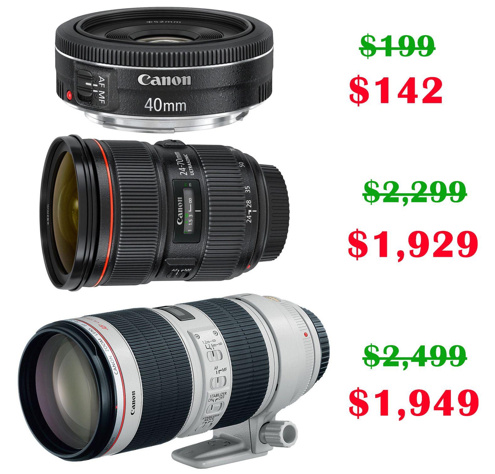 Price Of 70mm 200mm Lens Google Search Camera Lenses Camera Lenses