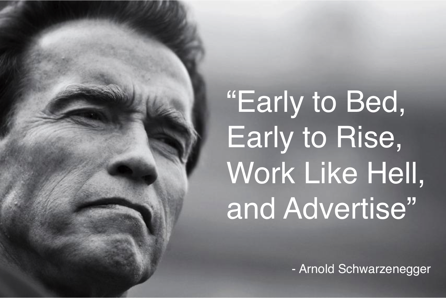 Arnold Schwarzenegger Quotes Fair 10 Arnold Schwarzenegger Quotes From His Book Total Recall  Quotes . Decorating Design