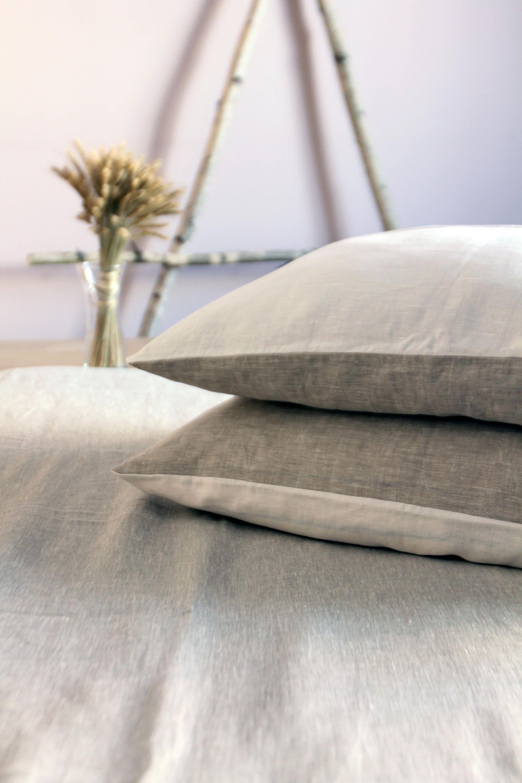 Beach Towel 100 Linen 56 X 91 Pale Pink Picnic Blanket Sauna Towel Bath Towel Sheet Spa Towel Gift Hippie Boho Bed Linen Sets Beach Towel Bedding Sets Grey